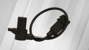 سنسور دور موتور زیمنس 405