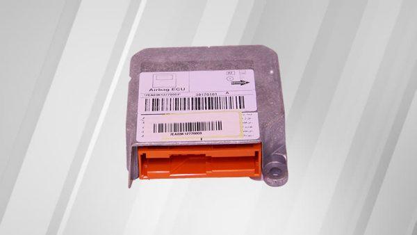 یونیت-ایربگ-فلزی-کروز