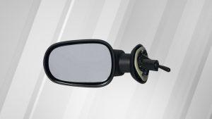 آینه ال نود سمت راننده